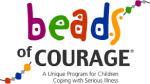 bead_of_courage