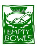empty_bowls