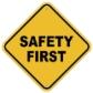 safety_100